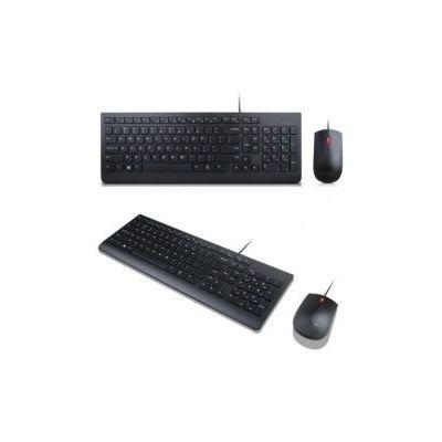 Lenovo Professional Wireless Klavye Mouse Seti - TR (4X30H56827)