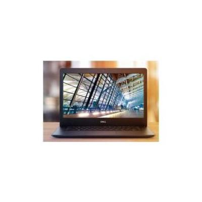 "Dell Latitude N016L349014EMEA_U  3490 i5-7200U4GB500GB14""HD Linux Notebook"