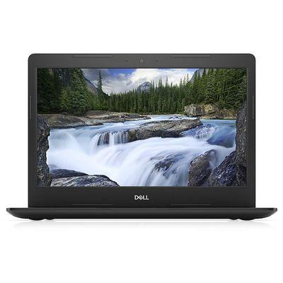 Dell Latitude 14 3490 Notebook (N016L349014EMEA-W)