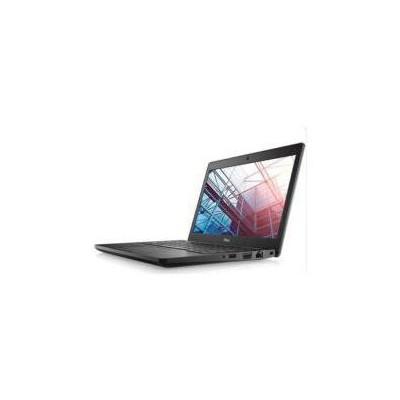 Dell Latitude 12 5290 İkisi Bir Arada Notebook (N018L529012EMEA-U)