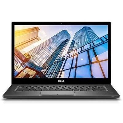"Dell N027L749014EMEA_W Lati 7490i7-8650U8GB512GB SSD14.0""FHDWin 10 Pro Notebook"