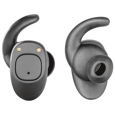 Trust 22161 Urban Duet Bluetooth Kulaklık