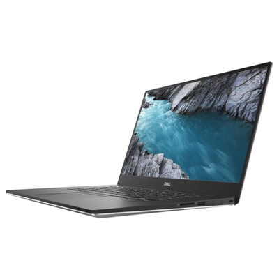 Dell XPS 15 9570 Notebook (9570-UTS75WP165N)