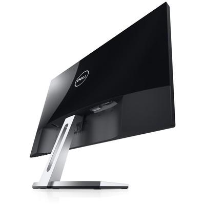 Dell S2218M 21.5 6MS MONITOR IPS VGA DVI CNS