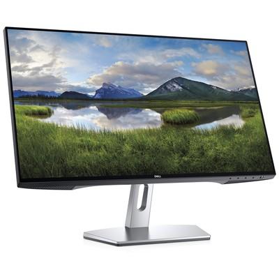 Dell 23.8 S2419H LED 5MS MONITOR HDMI CNS
