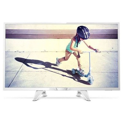 Philips 32PHS4032 32'' 81Cm HD Uydulu Led TV