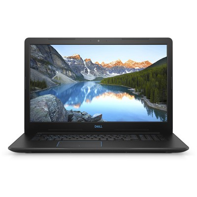 Dell G aming 317 Notebook (317-FB75D256F162C)