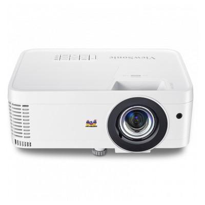 Viewsonic PX706HD 1080p Taşınabilir Projeksiyon Cihazı (VS-PX706HD)