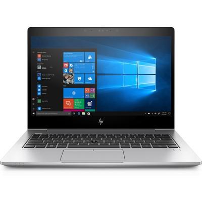 HP 3JW96EA EliteBook 830 G5 Laptop
