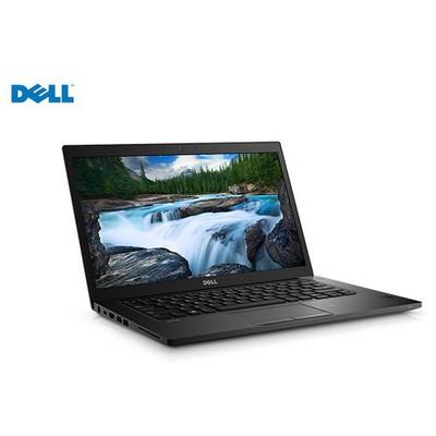 Dell Latitude 14 5480 İş Laptopu (N001SL548014EMEA-W)