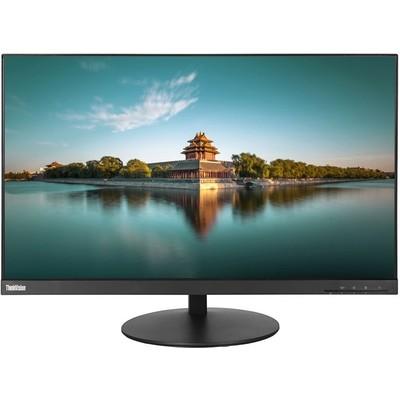 "Lenovo ThinkVision P27q 27"" Full HD Monitör (61A8GAT1TK)"