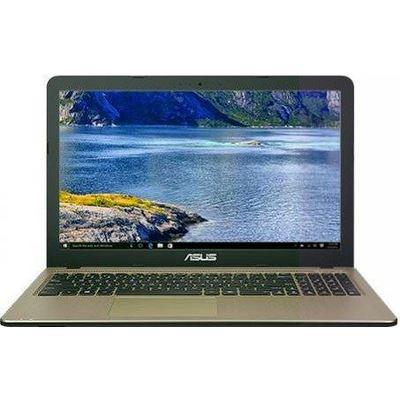 Asus X 540UB-GO072 i5-7200 4GB 1TB 15.6 DOS