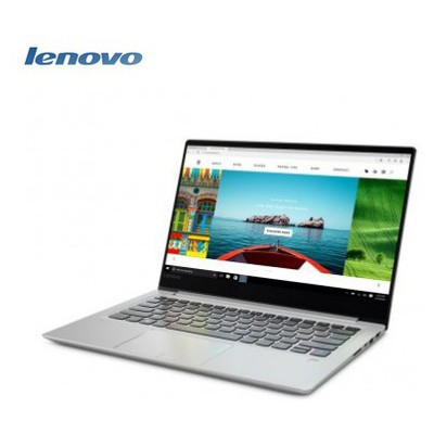 Lenovo IdeaPad 720s Notebook (81BD002ATX)