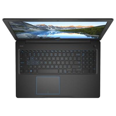 Dell G aming 315 Notebook (315-FB75D128F81C)