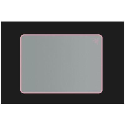 Razer RZ02-00860400-R3M1 Yüksek Hız ve Hassasiyetli Gaming Mouse Pad