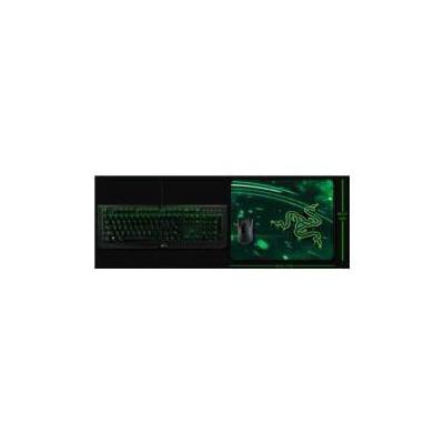 Razer RZ02-01910300-R3M1 BüyükHızlı Fare Hareketleri İçin Mouse Pad
