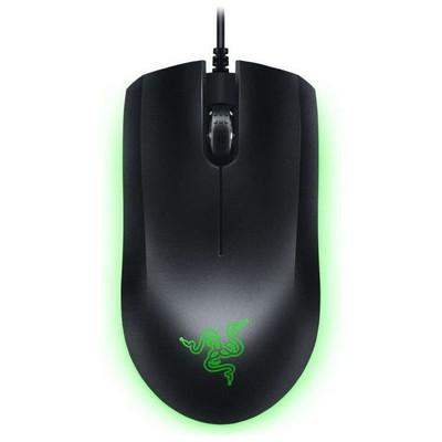 Razer RZ01-02160300-R3M1 Abyssus EssntlKablolu7200DPIErgonomicÇok Yönlü Gaming Mouse