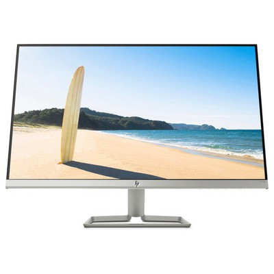 "HP 3KS64AA 27fw 27"" 5ms Full HD Monitör"