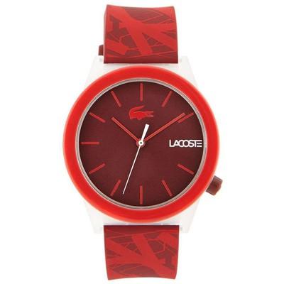 Lacoste LAC2010933 Kadın Kol Saati