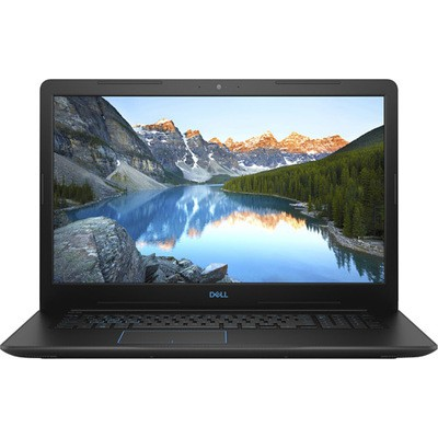 Dell G aming 317 Notebook (317-FB75D128F161C)