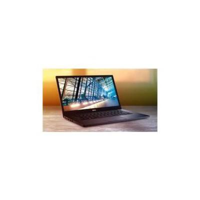 Dell Latitude 14 7490 İş Laptopu (N016L749014EMEA-U)