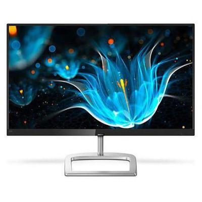 Philips 246E9QSB-01 238 IPS 1920X1080 5ms FULL HD VGA (Analog)DVI-D (dijital HDCP)