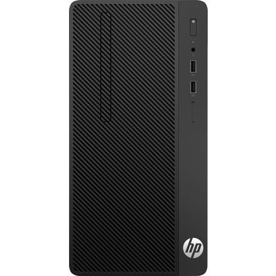 HP PC 4CZ69EA 280 MT 4G 1T DOS