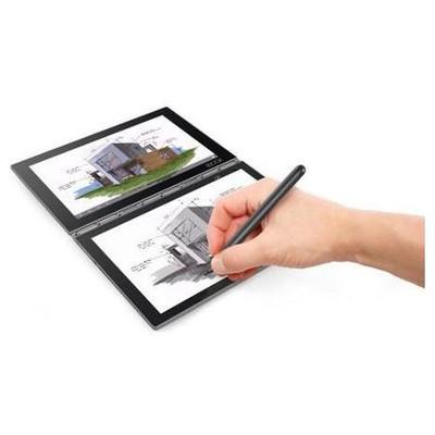 Lenovo Yoga Book YB1-X90L Tablet (ZA0V0029TR)