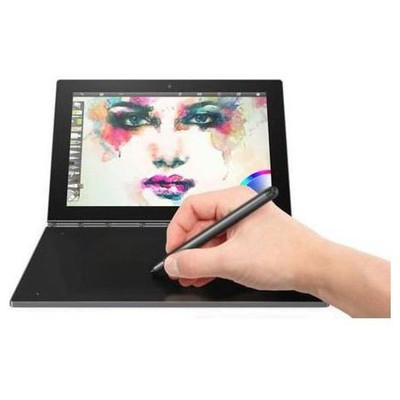 Lenovo YogaBook YB1-X90F Tablet (ZA0V0059TR)