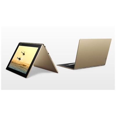 Lenovo YogaBook YB1-X90L Tablet (ZA0W0017TR)