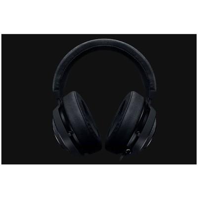 Razer RZ04-02050400-R3M1 Kraken Pro V2 Siyah Analog Oval Kulak Üstü Gaming Kulaklık