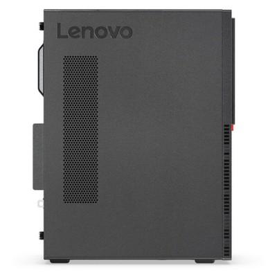 Lenovo ThinkCentre M710T Masaüstü Windows PC (10MAS08C00)