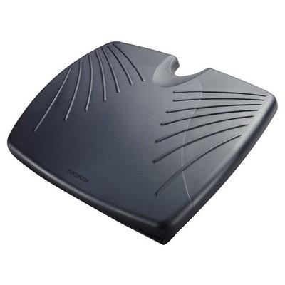 Kensington SoleRest Ayarlanabilir Ayak Desteği -Siyah