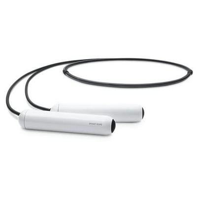 Tangram SR2-WH-S Factory Smart Rope LED Atlama İpi