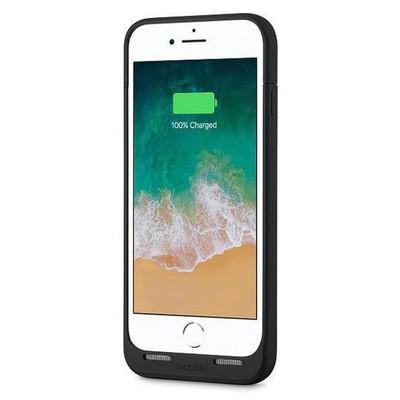 Mophie JuicePack Classic iPhone7&8 Bataryalı Kılıf (4121JPAIP7BLKA)