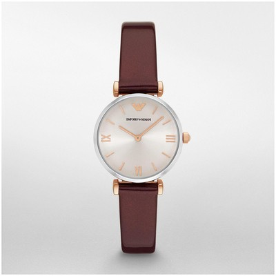 Emporio Armani AR11061 Kadın Kol Saati