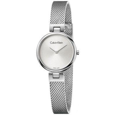 Calvin Klein K8G23126 Kadın Kol Saati