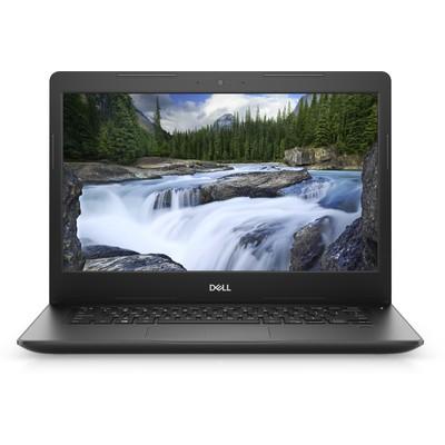 Dell Latitude NB LATITUDE N057L349014EMEA_WIN E3490 i5-8250U 1x8G 1x1TB UMA 14 W10PRO