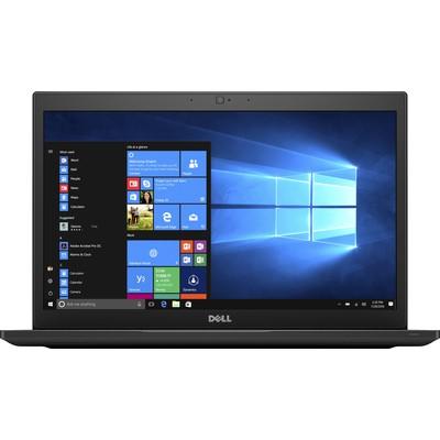 Dell Latitude NB UB LATITUDE N016L749014EMEA_UBU E7490 i5-8250U 1x8G 256G SSD 14 UMA UBUNTU