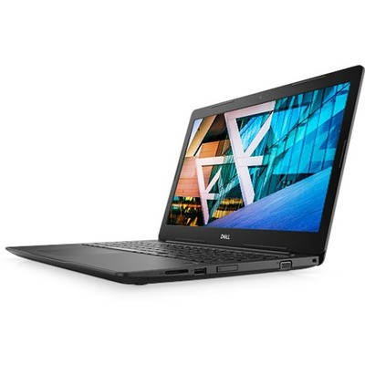 Dell Latitude NB LATITUDE N043L359015EMEA_WIN E3590 i5-8250U 1x4G 1x500G 15.6 UMA W10PRO