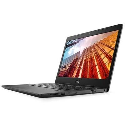 Dell Latitude NB LATITUDE N058L349014EMEA_UBU E3490 i5-8250U 1x4G 1x500G 14 UMA UBUNTU
