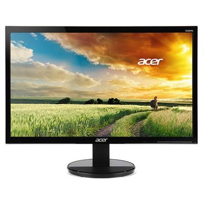 "Acer K242HYLbid 23.8"" 4ms Full HD Monitör (UM.QX2EE.001)"