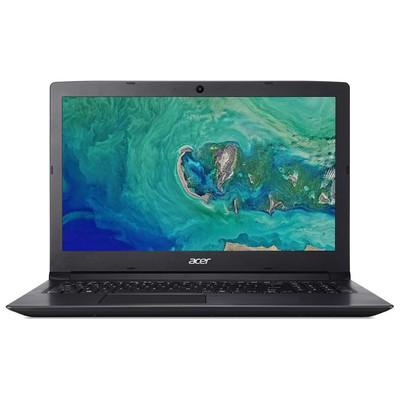 Acer Aspire NB A315-53 i5-7200U 8GB 256GB SSD 2GB VGA MX130 15.6 HD LINUX