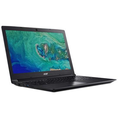 Acer Aspire NB A315-53 i3-7020U 4GB 500GB HDD 2GB VGA MX130 15.6 HD LINUX