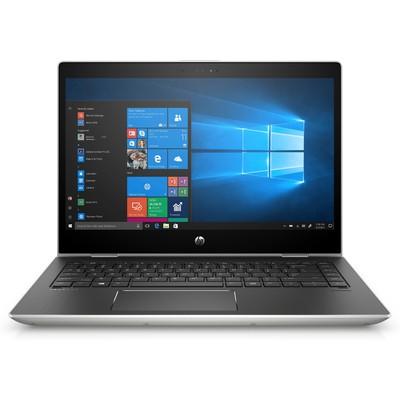 HP 4LS90EA ProBook x360 440 G1 2in1 Laptop