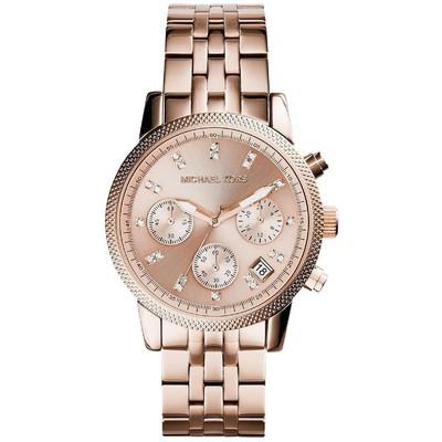 Michael Kors MK6077 Kadın Kol Saati