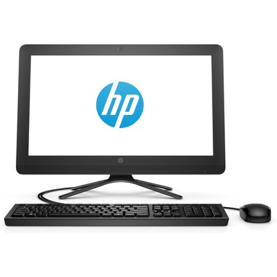HP 4GS17EA 22-c0005nt All-in-One PC
