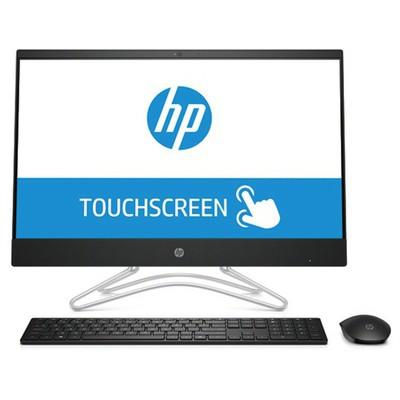 HP 4MT09EA 24-f0026nt i7-8700T 16G 256SSD+2TB 23.8