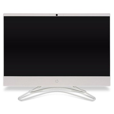 HP 4MW83EA 22-c0033nt All-in-One PC