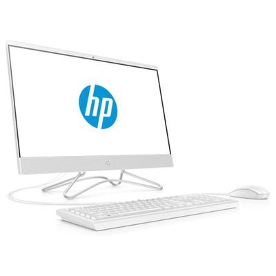 HP 4MY04EA 24-f0027nt i5-8250 4GB 1TB 23.8 DOS